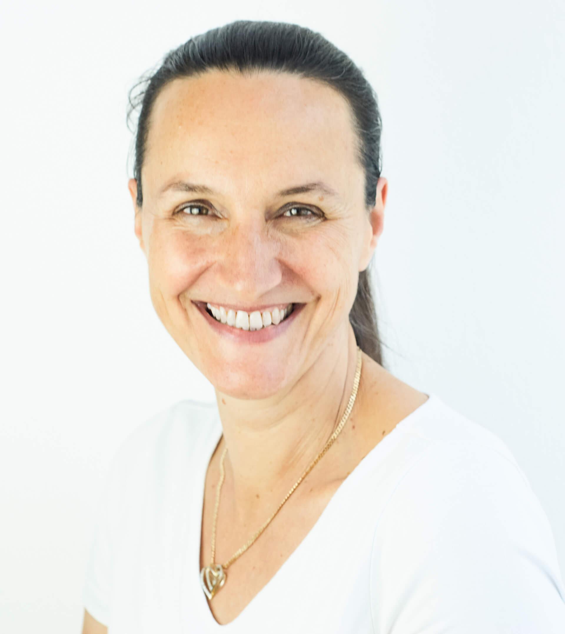 Dr. Birgit Duerr